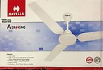 Havells Aeroking 1200 mm 400 RPM High Speed Ceiling Fan