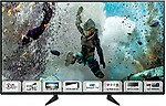Panasonic 109.3 cm (43 inches) Viera TH-43EX600D 4K UHD LED TV