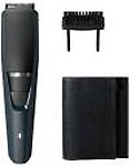 Philips BT3205, 45 min of cordless use Runtime: 45 min Trimmer for Men