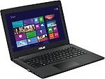 Asus F451CA-VX153D F Series VX153D Intel Core i3 - Notebook