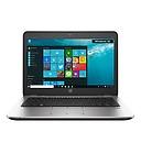 Hp Elitebook 820 G3 Notebook (w8h23pa) (6th Gen Intel Core I7- 8gb Ram- 256gb Ssd- 31.75 Cm (12.5)- Windows 10)