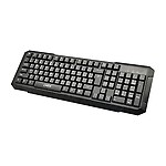 Artis K10 Wired USB Keyboard