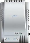 Sollatek A/C Stab 120L Voltage Stabilizer
