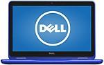 Dell Inspiron Core i3 6th Gen - (4 GB/1 TB HDD/Windows 10) 5567 (15.6 inch)