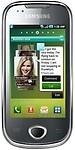 Samsung Galaxy3