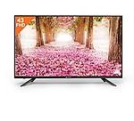 Micromax 108 cm (43 inches) 43A9181FHD/43Z7550FHD/43Z9550FHD/ 43GR550FHD/43V8550FHD Full HD LED TV
