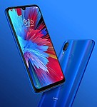 REDMI Note 7 4GB 64 GB