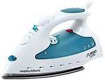 Morphy Richards Turbo Steam Steam Iron