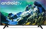 Panasonic 100cm (40 inch) Full HD LED Smart Android TV(TH-40HS450DX)