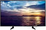 Panasonic 123cm (49 inch) Ultra HD (4K) LED Smart TV (TH-49EX600D)