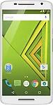 Motorola Moto X Play()