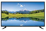 Sansui SKY40FB11FA 102cm (40 inches) Full HD LED TV