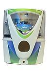 Generic Aditya Aqua Candy RO+UV Water Purifier