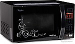 Whirlpool Magicook Elite 20 L Convection Microwave Oven