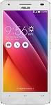Asus Zenfone Go 5.0 LTE