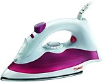 Prestige PSI 09 1200-Watt Steam Iron