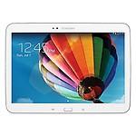 Samsung Galaxy Tab 3 (10.1-Inch)