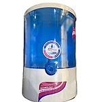 Acone Aqua Fresh Dolphin 10 Liter RO Water Purifier