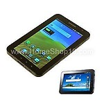 "Samsung Galaxy 7"" Android Tablet"