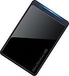 BUFFALO MiniStation Extreme 1 TB USB 3.0 Portable Hard Drive