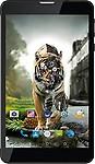 IKALL N4 Tablet (7 inch, 16GB, 4G, LTE, Voice Calling)