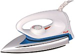 Elvin Dzire Light Weight Electric 750 W Dry Iron