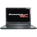 Lenovo G50-45 80E301CYIN 15.6-inch (AMD E1-6010/2GB/500GB/Win 8.1/Integrated Graphics)