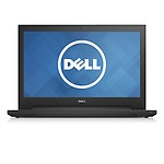 Dell Inspiron 15 3543 (3543541tb2bt) (5th Gen Intel Core I5- 4gb Ram- 1tb Hdd- 15.6 Touch- Win 8.1- 2gb Graphics)