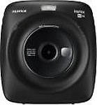 Fujifilm Instax Square SQ 20 Instant Camera