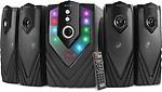 Zebronics ZEB - SAMBA Bluetooth Home Audio Speaker