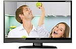 Videocon IVC32F02 81 cm (32 inches) HD Ready LED Teleivision