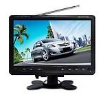 Speedwav Worldtech Stand TV and Monitor 7 Inches