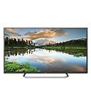 Haier Le 49b7000 123 Cm (49) Full Hd Led Television
