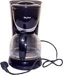 Skyline Sky4 6 Coffee Maker