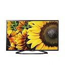 Lg 32ln571b 81 Cm (32) Hd Ready Smart Led Television