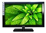 Hyundai HY2261FH7-A 55 cm Full HD LED TV