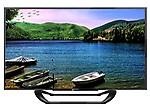 Micromax 40B200HD 99 cm 39 LED TV HD Ready