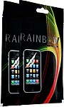 Branded Screen Guard for Samsung Rex70/S3802