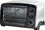 Morphy Richards 24 RSS 24 L OTG Microwave Oven