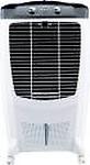 Bajaj DMH 67 67-litres Desert Air Cooler - for Large Room