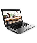 Hp Probook Hp 440g2(t8a16pa) Notebook Core I3 (5th Generation) 4 Gb 35.56cm(14) Windows 8.1 Pro Not Applicable