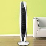 Fanzart TRON Tower Fan