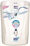 Kent PRISTINE (11038) 8 L RO + UV +UF Water Purifier