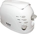 Skyline VTL-5022 750 W Pop Up Toaster