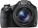 Sony Cybershot DSC-HX400V Point & Shoot Digital Camera