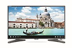 Mitashi MiDE050v02-FS 127cm (50 inches) Smart Full HD LED TV