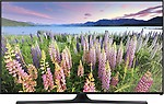 Samsung 32J5100 32 Inch LED TV