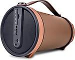 iBall Musi Barrel BT31Portable Bluetooth Speakers