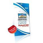 Lenovo Y510P (59-389687) (4th Gen Intel Core i5 4200M- 1TB)