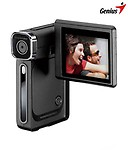 Genius G-Shot-DV53 Digital Video Camera